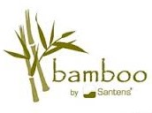 Bamboo by Santens